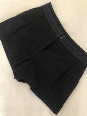 Business Shorts von Armani Exchange