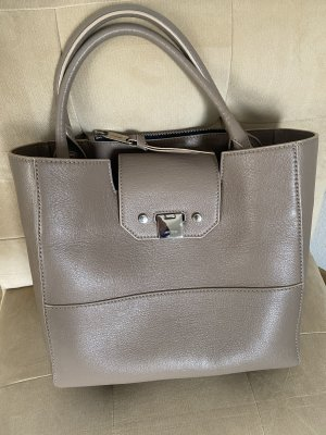 Businessbag/ Shopper Jimmy Choo