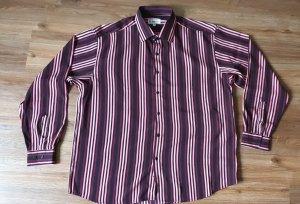 Businesshemd Hemd Freizeithemd
