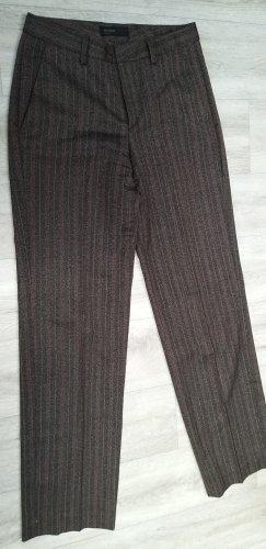 Drykorn Pantalone da abito multicolore