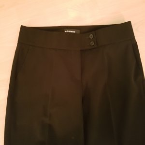 Cambio Stretch Trousers black
