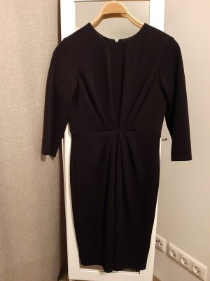 Businesskleid 3/4-Arm