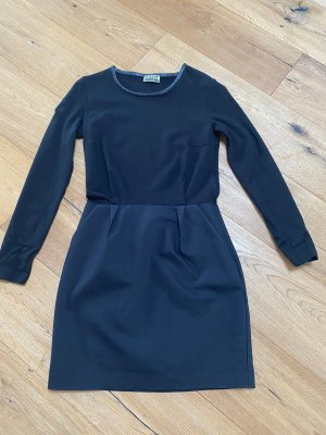 Businesskleid Closed