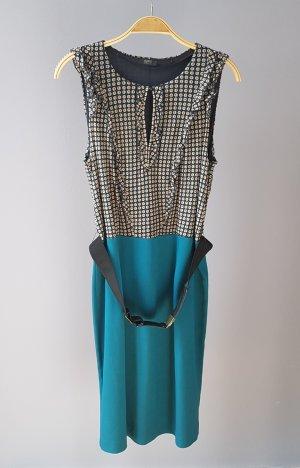 Businesskleid Esprit Collection