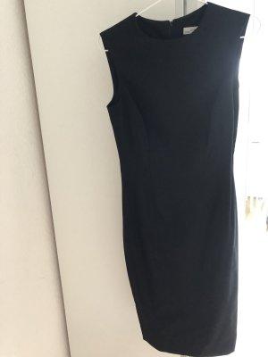 Businesskleid Kleines Schwarzes ZARA 36/S Abendkleid Cocktailkleid