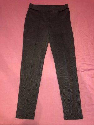 C&A Yessica Jegging grijs