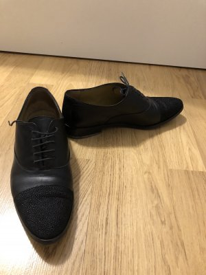Businessschuhe Damen