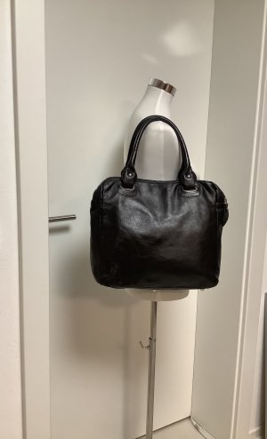 Businesstasche/ Shopper Leder von Baldinini