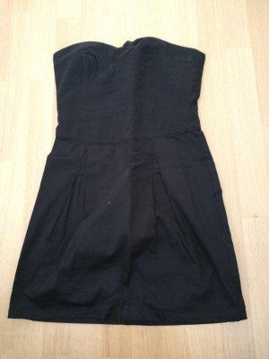 Bustier Kleid von Mango