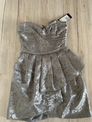 Bustierkleid H&M