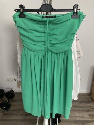 Bustierkleid Zara