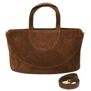 BVLGARI 2WAY Hand Bag