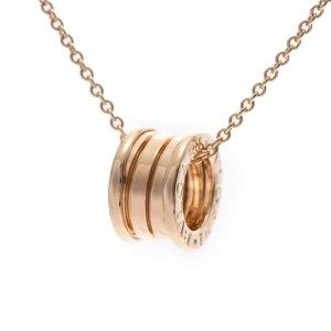 Bvlgari Collar color oro