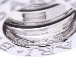 BVLGARI B-ZERO ring # 47