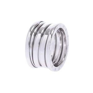 BVLGARI B-ZERO ring # 49