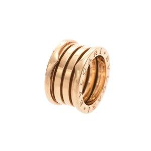 BVLGARI B-ZERO ring
