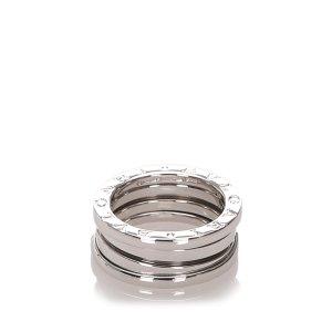 Bvlgari B-Zero1 Ring