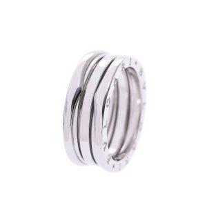 BVLGARI BVLGARI B-ZERO ring # 58