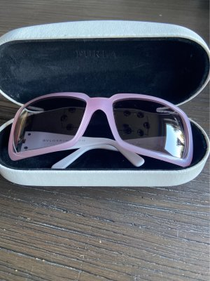 Bvlgari Glasses multicolored