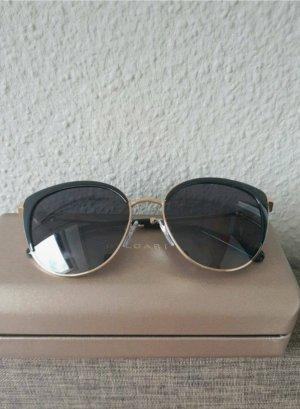 Bvlgari Sonnenbrillen