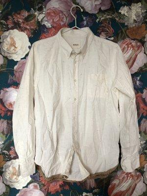 BWGH Shirt