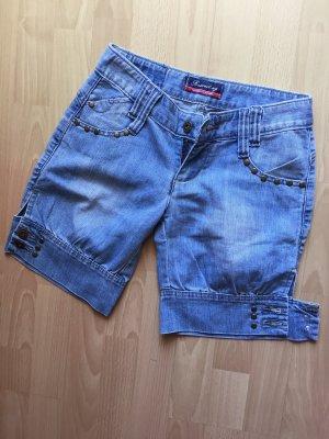 BWL brand Jeans