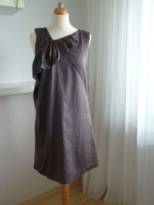 By Groth ausgefallenes Kleid in A-Linie, Gr. S