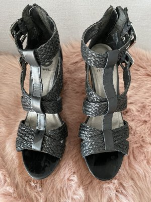 By guess Schuhe