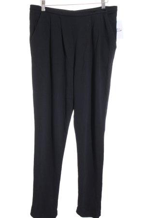by Jan'n June Sweat Pants black street-fashion look