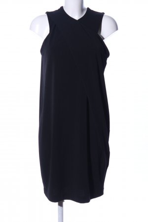 by Malene Birger Abendkleid schwarz Business-Look