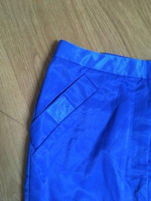 by Malene Birger Pencil Skirt blue