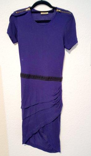 By Malene Birger ESILLA Kleid Minikleid