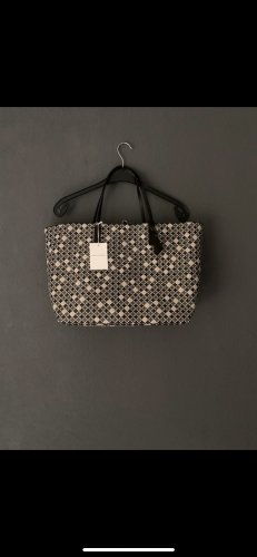 by Malene Birger Shopper veelkleurig