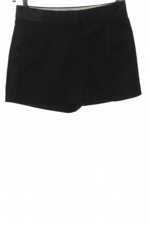 by Malene Birger Hot Pants