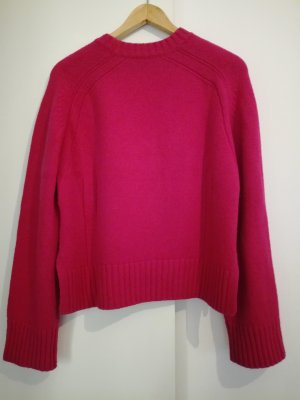 By Malene Birger Pulli pink