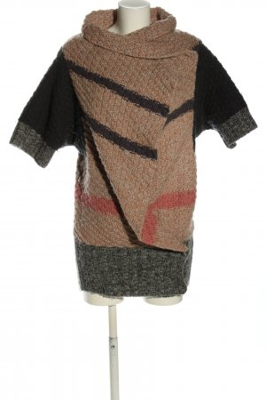 by Malene Birger Strickjacke mehrfarbig Casual-Look
