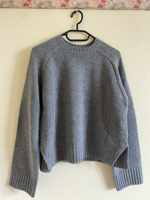 By Malene Birger Sullie Pullover