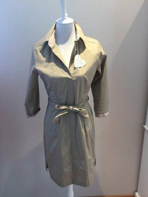 ByMi Hamburg Bermuda Sommerkleid