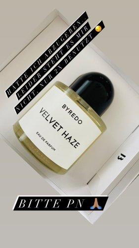 Byredo Velvet Haze, EdP 100ml!