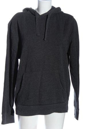 C&A Basics Kapuzensweatshirt