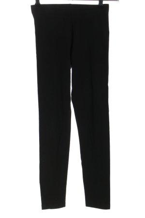 C&A Basics Legging zwart casual uitstraling