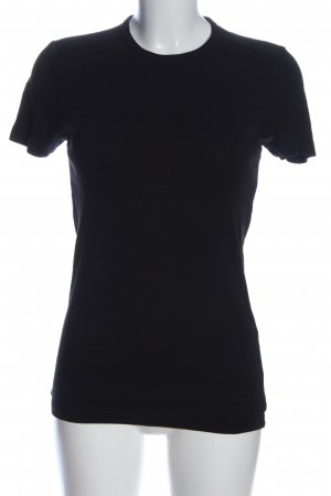 C&A Basics T-Shirt