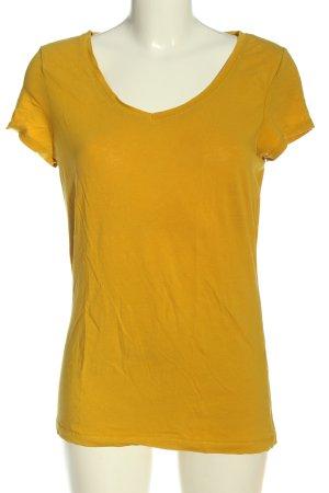 C&A Basics T-Shirt primrose casual look