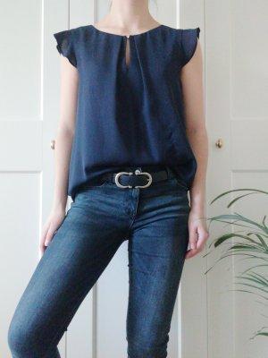 C&A Bluse