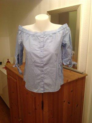C&A Bluse Hemd Tunika Gr.38