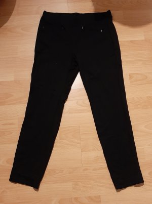 C&A Leggings black