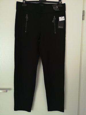 C&A Canda Premium Damen Hosen Gr. 42