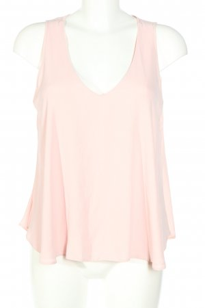 C&A Clockhouse Blouse topje roze casual uitstraling