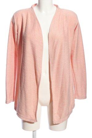 C&A Clockhouse Cardigan pink Casual-Look