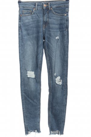C&A Clockhouse High Waist Jeans